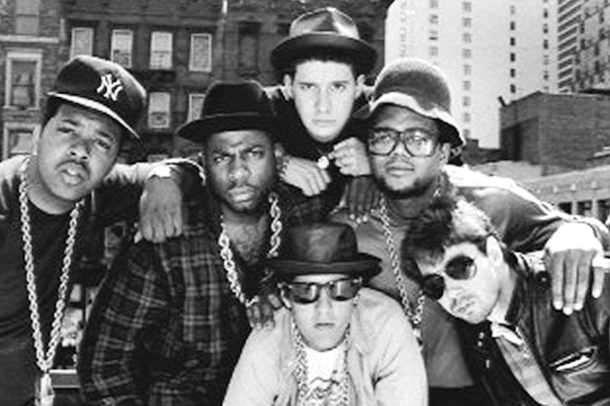 the Beastie Boys   Hip-Hop   Pinterest   Beastie boys, Boys and ...