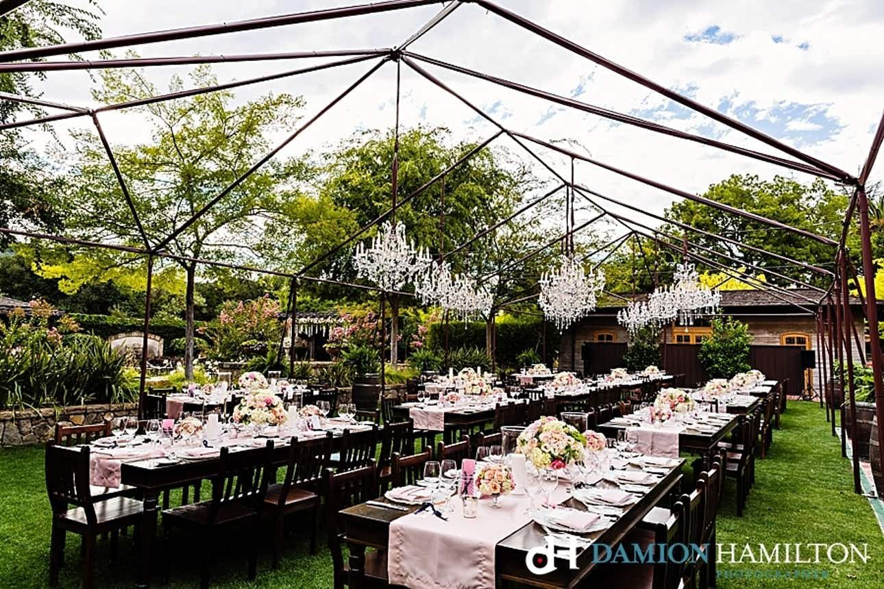 The Estate Yountville Vintage House And Hotel Villagio Wedding Venue In Yountville Ca 94599 California Wedding Venues Napa Valley Wedding Wedding Locations California