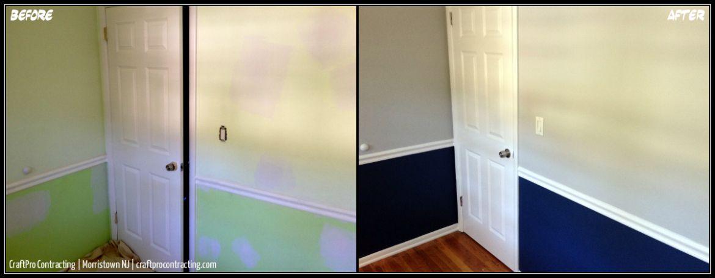 Bold Paint Colors Fresh Paint Job Makes A House A Home Bold Paint Colors Home Interior Design Deep Blue Paint