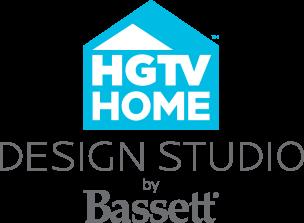 Hgtv Home Design Studio Realtor Pinterest Hgtv Bedrooms And