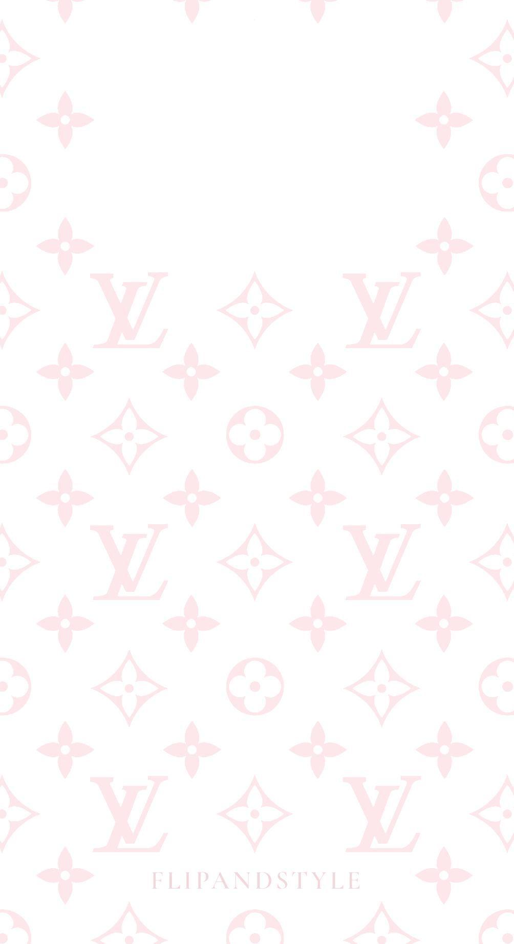 Louis Vuitton Wallpaper Louis Vuitton Backgrounds Free Iphone Wallpapers Free Backgro In 2020 Rose Gold Wallpaper Iphone Gold Wallpaper Iphone Iphone Wallpaper Glitter