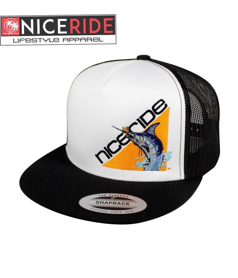 0f486ea85d5 We have amazing hats in different colors and styles! Have a look ...