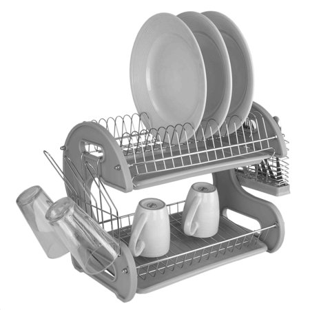 Home Dish Drainers Home Decor Dishes