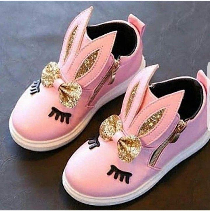 Zapatos blancos Joha infantiles eNN0pB9R2a