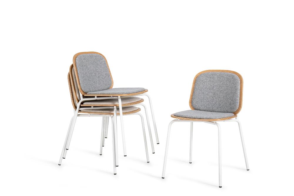 印第安 India Arch17 In 2020 Chair Design Dining Chairs Design
