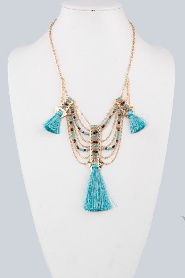 LA Showroom Provides Access To The Biggest Selection Of Wholesale Fashion Clothing Accessories