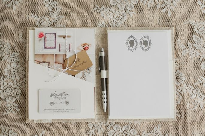 New Client Gifts » Jodi Miller Photography   Virginia Wedding Photography & Destination Wedding Photography
