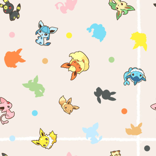 cute pokemon wallpaper 5599 - photo #31