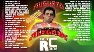 Descargar Mp3 Grupo Alegria Gratis Goear Io Youtube Book Cover Books