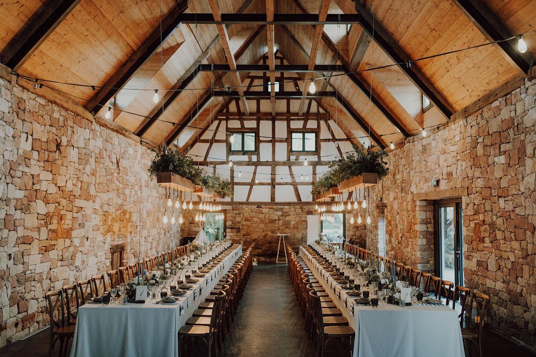 Gut Rehbach Hochzeit Hochzeitsfotograf Mannheim Julia Und Gil Wedding Locations Rainy Wedding Plan Design