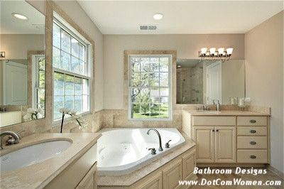 Master Bathroom Ideas Pinterest Master Bathrooms Bathtubs And Bath - Master bathroom bathtubs
