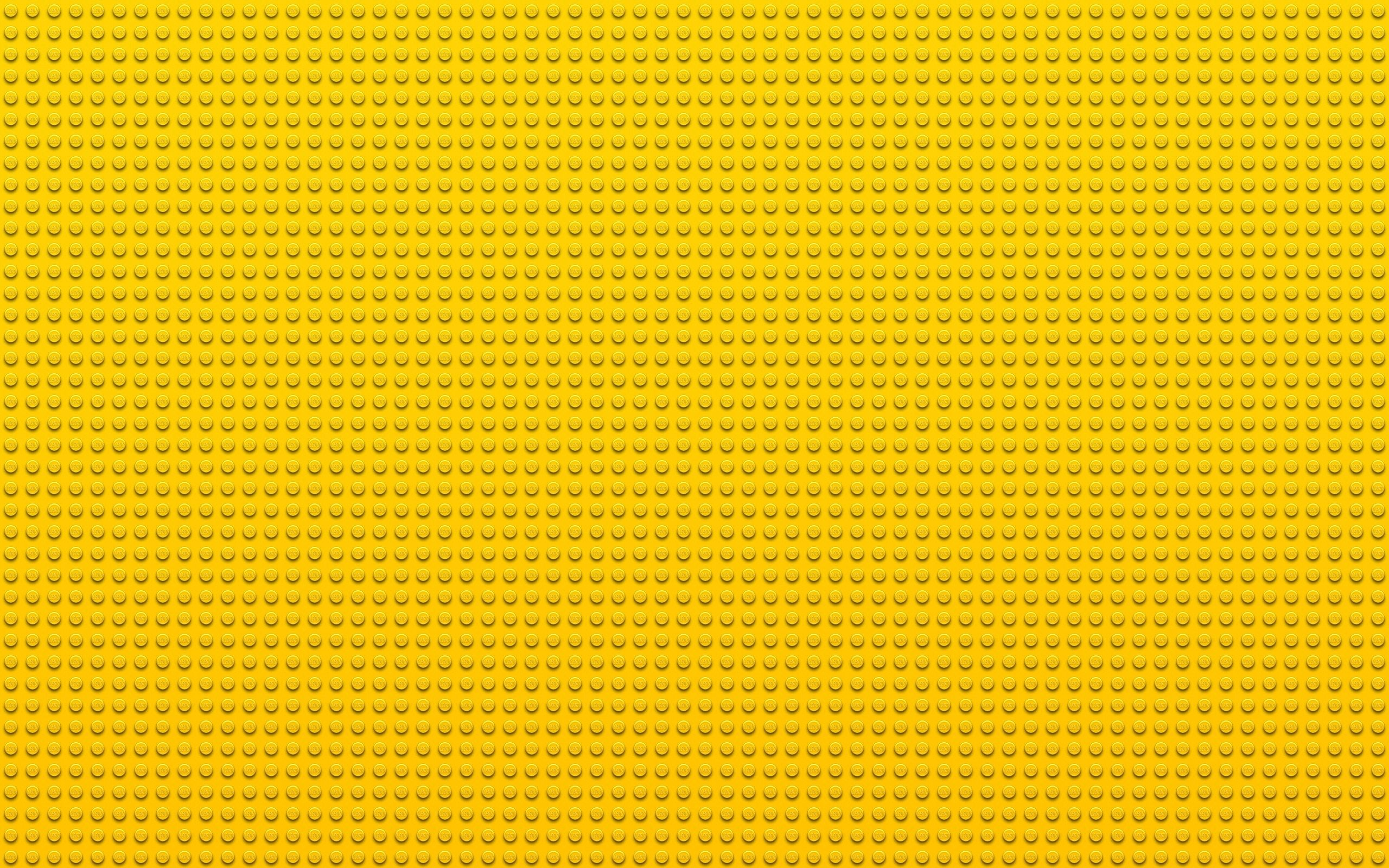 Lego Backgrounds