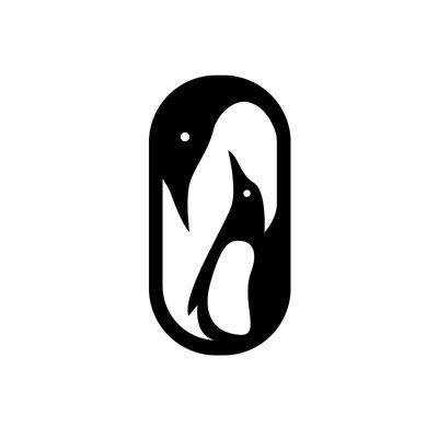 Image result for penguin design