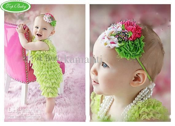 Cheap Baby Clothes Cute Top Baby New 2014 Gorgeous Baby Clothes Ha