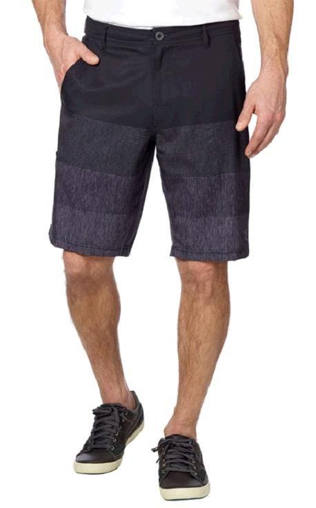 7d3b4a72d1b9f gloria vanderbilt shorts costco, Men's Shorts | Women's Shorts ...