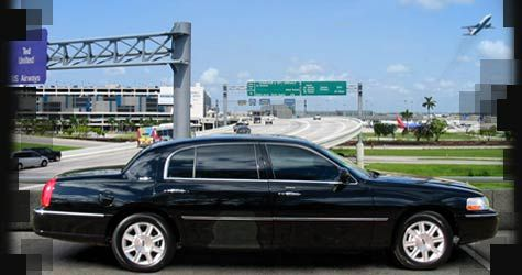 Royal touch while travelling when you hire Airport Transportation from Bocaraton services in your budget. :- http://is.gd/xWRV7y #Town_Car_Limo_To_Miami_Airport #Town_Car_Near_Delray_Beach