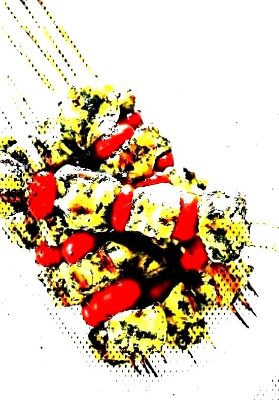 Grilled Pesto Ch...Grilled Pesto Ch...Grilled Pesto Ch...Grilled Pesto Ch...Grilled Pesto Ch...Gril