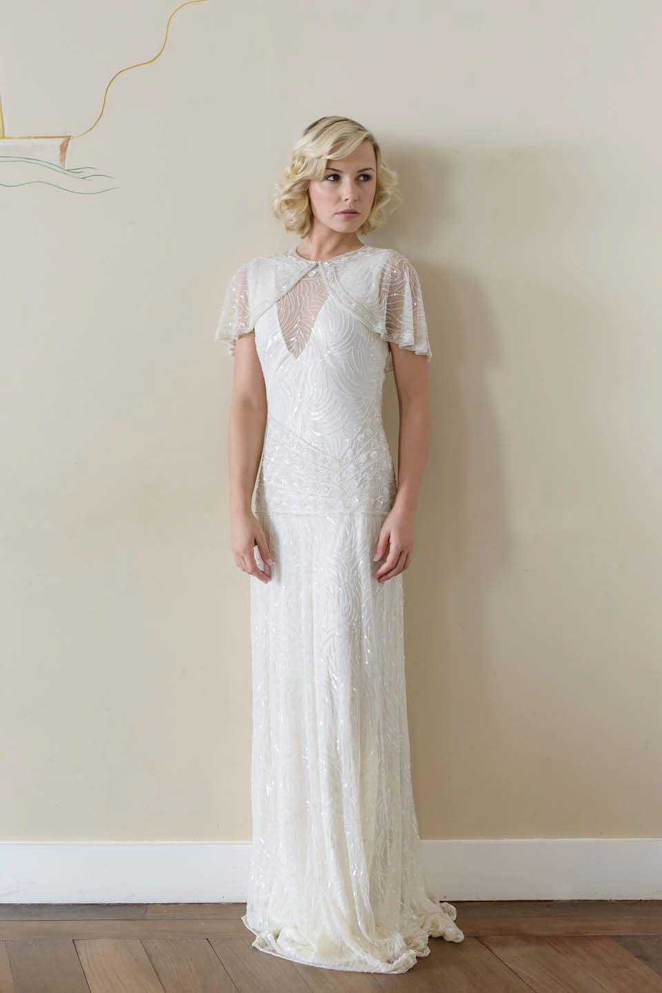1930s wedding dress  Pin by jooana on wedding ideas for you  Pinterest  Wedding dresses
