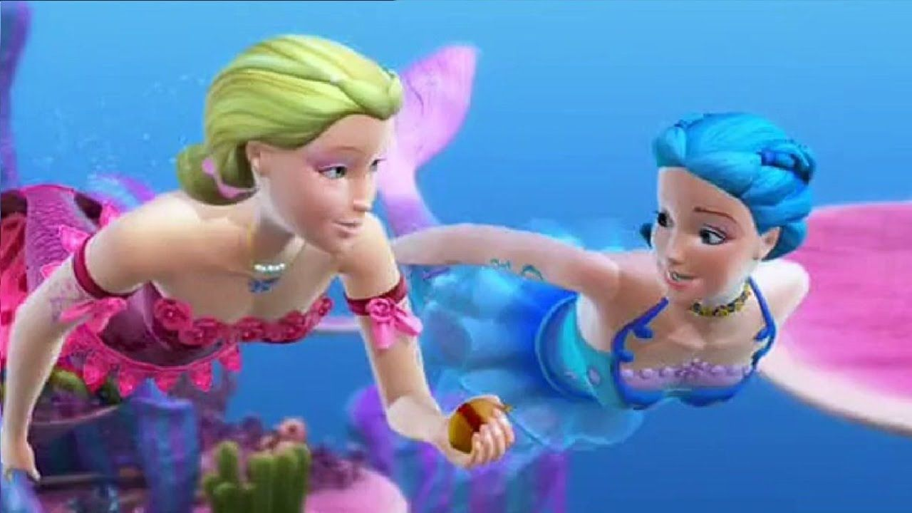 Disney movies length 2015 new kids movies for children