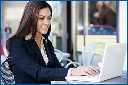 For peer to peer loans related enquires in the UK contact us via E mail or call on: 0203-695-6207.  For ,more see :- http://www.loan-broker.uk/contact.html
