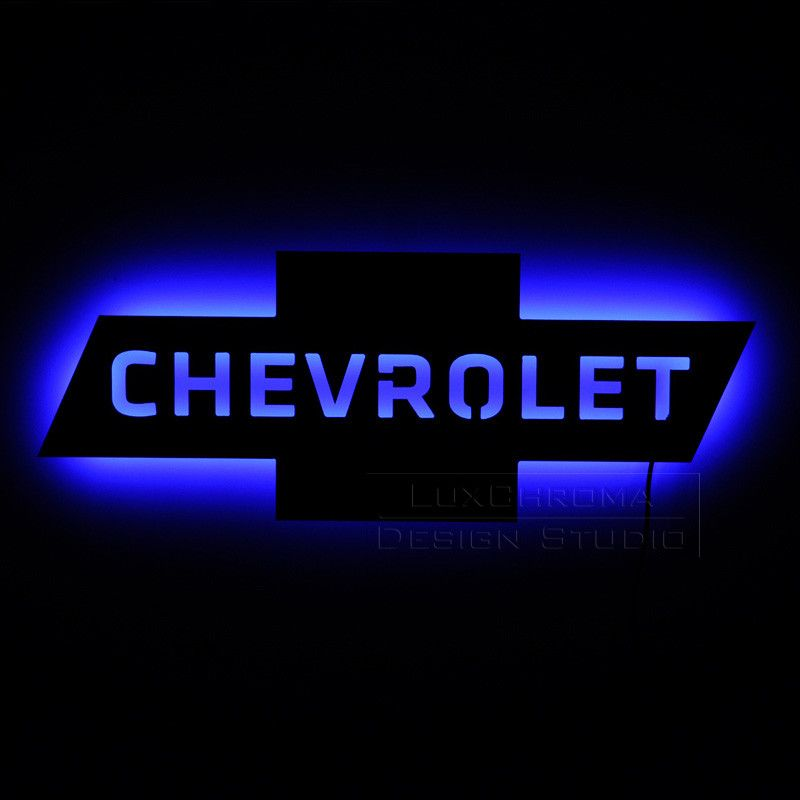 Chevrolet Car Wallpaper: Cool Chevy Backgrounds