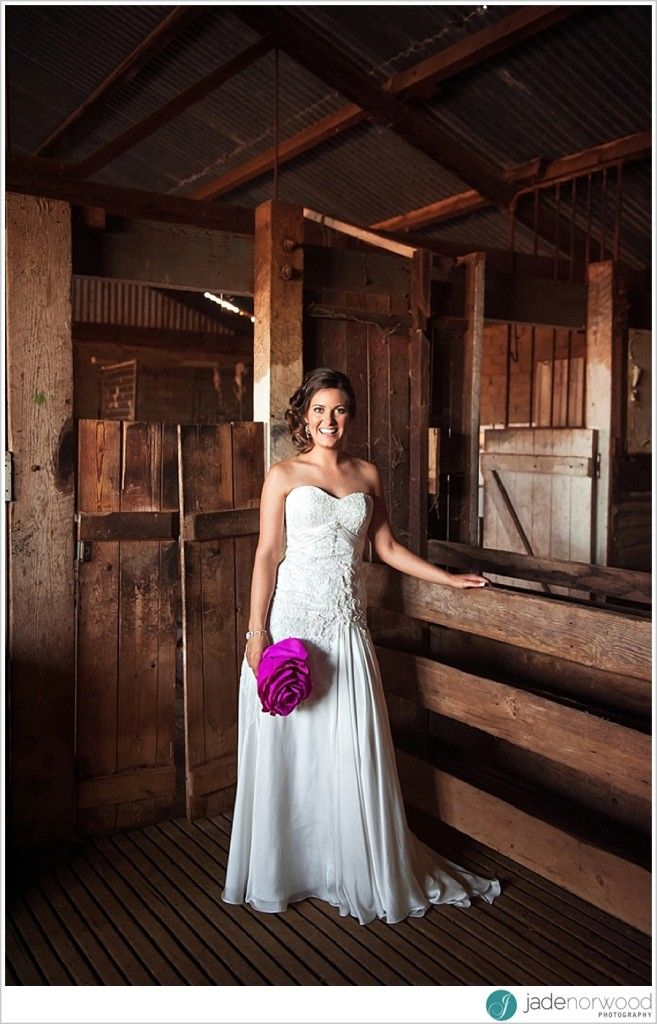 Adelaide Bridal Stores - Wedding Dresses Adelaide - here\'s our tips ...