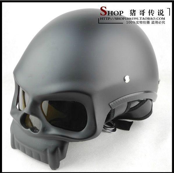 Motorhelmen google zoeken skulls bones n x rays pinterest motorhelmen google zoeken thecheapjerseys Image collections