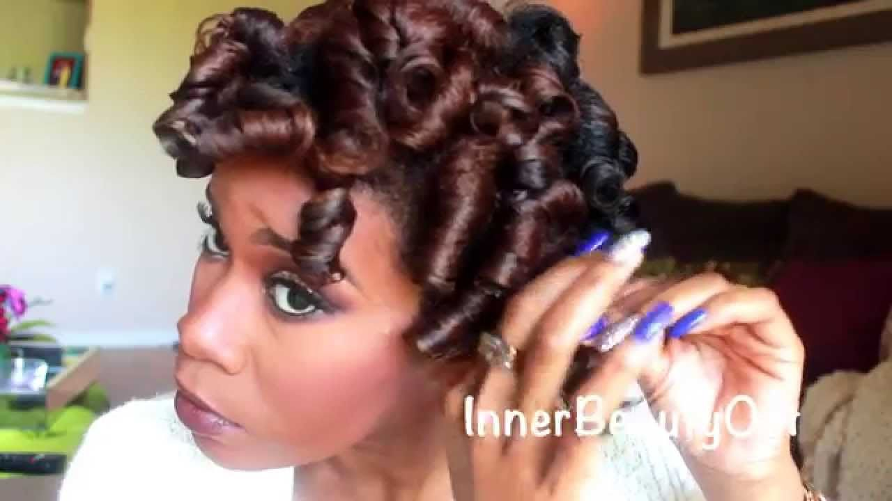 Hairstyles with a comb: features and technology