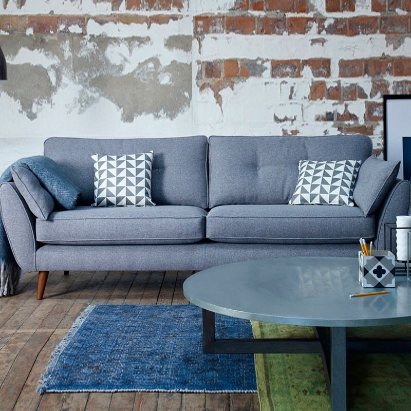 dfs zinc sofa teal #dfs #zinc #sofa ~ dfs zinc sofa , dfs