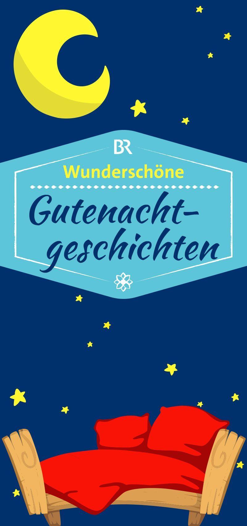 Betthupferl Gutenachtgeschichten Fur Klein Und Gross Br De Gutenachtgeschichte Geschichte Betthupferl