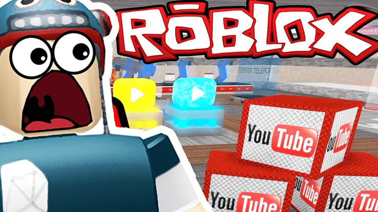 Youtube Factory Tycoon Codes Roblox