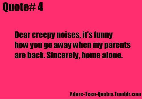 Creepayy