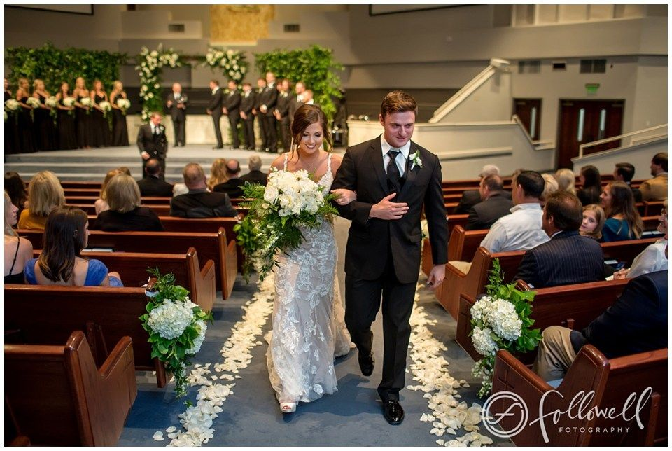 Meridian Ms Wedding Northcrest Baptist Church Wedding Baptist Church Mississippi Wedding