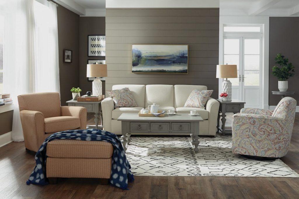 Our Favorite Living Room Looks for Flemington NJ in 2020 ...