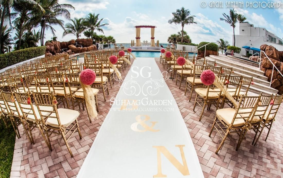 1 Indian Destination Wedding Miami Savannah Signature Grand