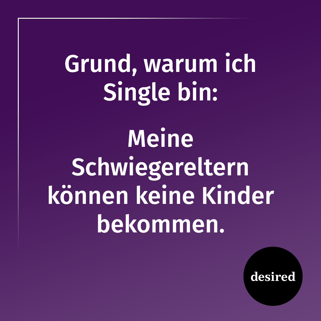 Photo of Saying of the day | desired.de