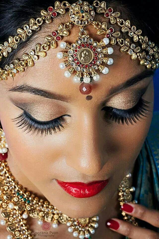 je trouve que les femmes de l inde pour se marier