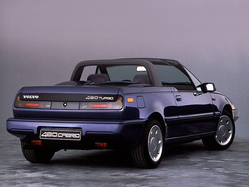 volvo-480-turbo-cabrio-prototype-1986
