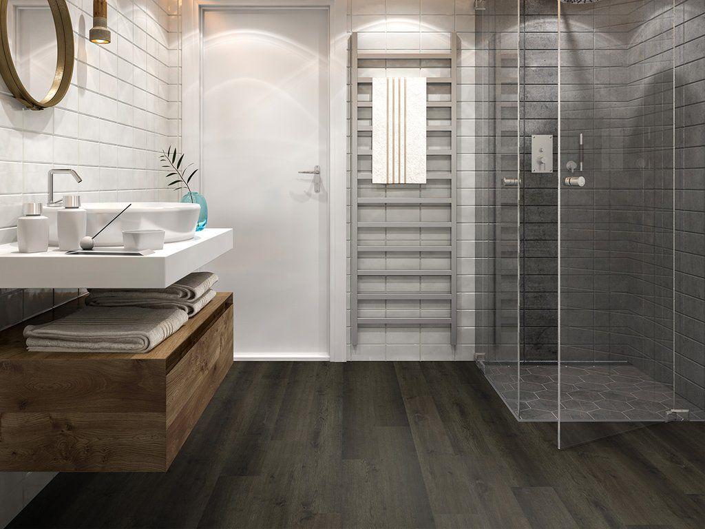 Ruby Redondo Contemporary Tile Flooring Trends Bathroom Design