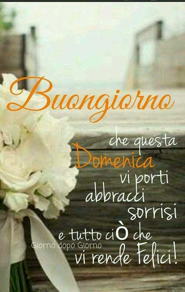 Buon giorno saluti pinterest best friends gif ideas for Top immagini buongiorno