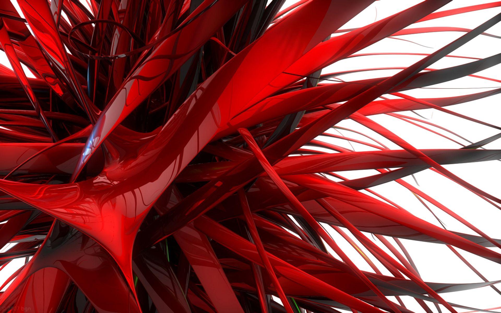 hd 4k abstract - photo #47