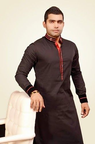 0d7bf59daf Boys Salwar Kameez latest trends for the month of Ramadan - Find new  collection of boys Salwar Kameez designs fit for Ramadan.
