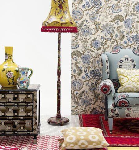 muebles-empapelados-3
