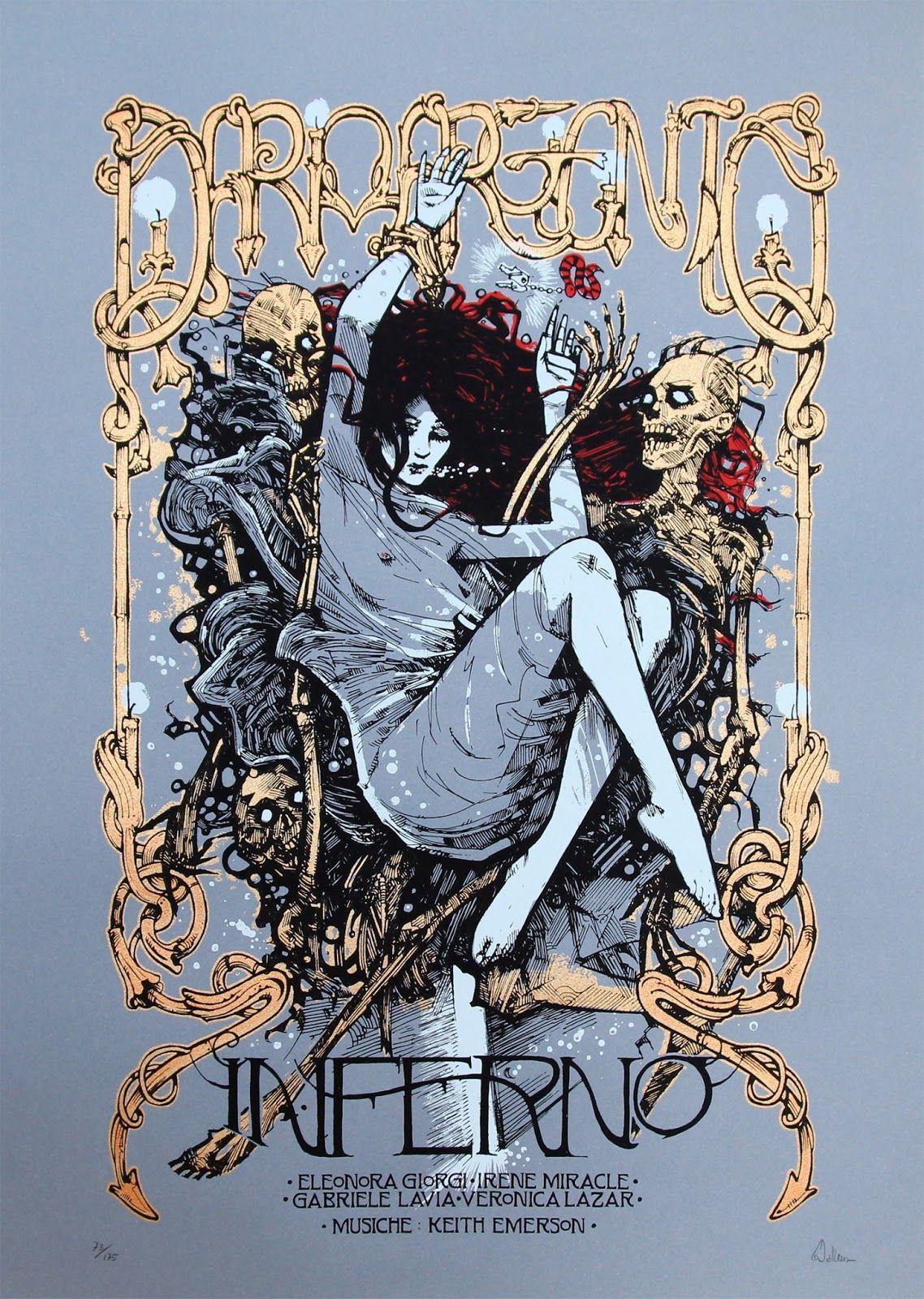 Inferno-Regular-Malleus-movie-inside-the-rock-poster-frame.jpg (1138×1600)