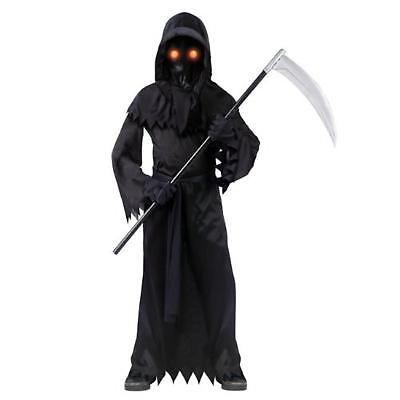 Kangaroos Horror Grim Reapers