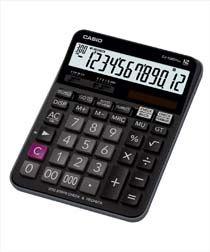 Pin By Crystalarc Lifestyle On Crystalarc Lifestyle Desktop Calculator Calculator Casio