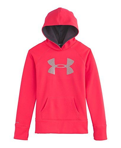 5c4d5f33bfd1 Pin by Kate on Under Armour in 2019 | Under armour sweatshirts, Boys ...
