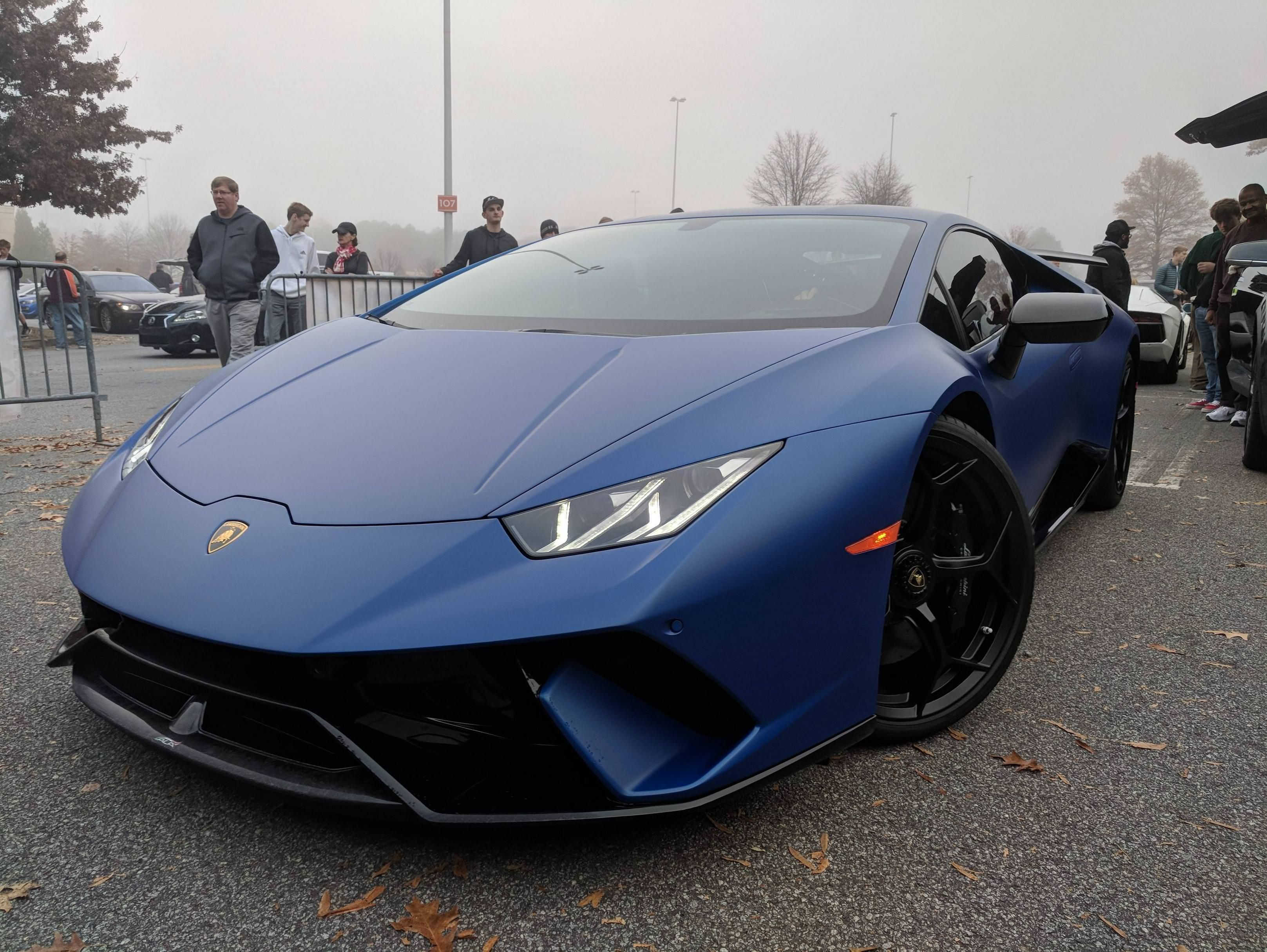 aventador lighter news tougher sv gets lamborghini auto and tighter