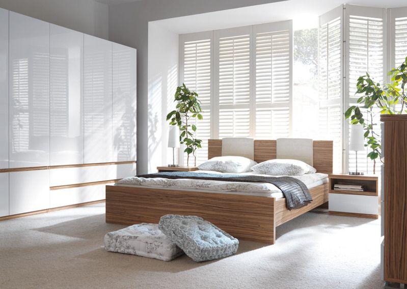 small bedroom ideas Wooden Small Bedroom Design Ideas