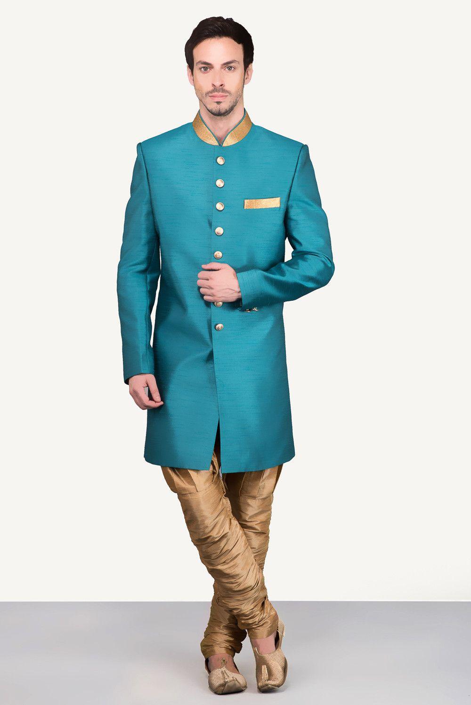 On Demand Wardrobe | Sherwani
